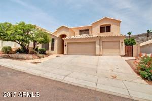 Property for sale at 748 E Mountain Sage Drive, Phoenix,  AZ 85048