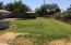 914 S FARMER Avenue, Tempe, AZ 85281