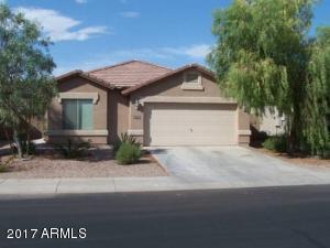 41700 W SOMERSET Drive, Maricopa, AZ 85138
