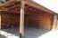915 S WILSON Street, Tempe, AZ 85281