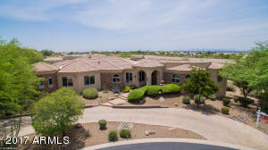 Property for sale at 7260 E Eagle Crest Drive Unit: 20, Mesa,  Arizona 85207