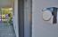 Smart Door Bell (august)