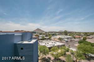 Property for sale at 4422 N 75th Street Unit: 6002, Scottsdale,  AZ 85251