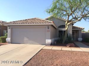 6788 W LOUISE Drive, Glendale, AZ 85310