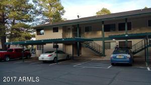 3200 S Litzler Drive, 3-209, Flagstaff, AZ 86005