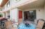 12619 N LA MONTANA Drive, 110, Fountain Hills, AZ 85268
