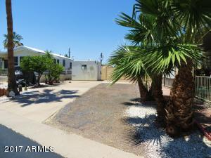 264 W KIOWA Circle, 542, Apache Junction, AZ 85119