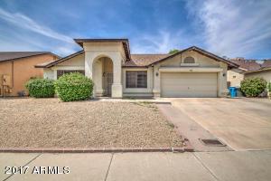 4146 W VILLA LINDA Drive, Glendale, AZ 85310