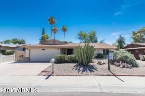 11239 N 49TH Lane, Glendale, AZ 85304
