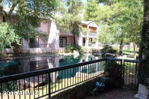 6550 N 47TH Avenue, 114, Glendale, AZ 85301