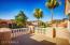 5827 W DEL LAGO Circle, Glendale, AZ 85308