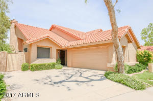 13406 N 92ND Place, Scottsdale, AZ 85260