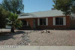 5034 W PURDUE Avenue, Glendale, AZ 85302