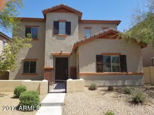 21923 N 102nd Lane, 404, Peoria, AZ 85383