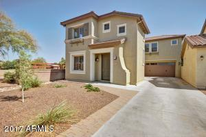 18899 E SWAN Drive, Queen Creek, AZ 85142