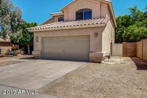 Property for sale at 4715 E Lavender Lane, Phoenix,  AZ 85044