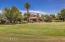 25424 N ABAJO Drive, Rio Verde, AZ 85263