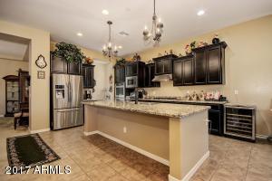 18136 W DEVONSHIRE Avenue, Goodyear, AZ 85395