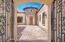 2457 E AMBER Court, Gilbert, AZ 85296
