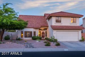 Property for sale at 13409 S 37th Place, Phoenix,  AZ 85044