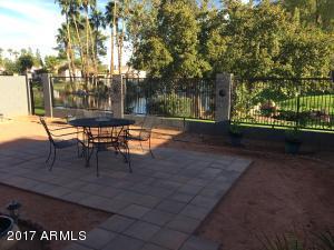 1730 E MORELOS Street, Chandler, AZ 85225