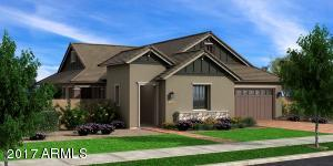 4115 E CYNTHIA Street, Gilbert, AZ 85295