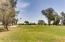 18839 N 132ND Avenue, Sun City West, AZ 85375