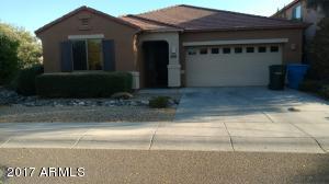 4317 E FOLGERS Road, Phoenix, AZ 85050