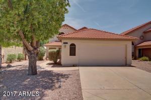 14471 S CHOLLA CANYON Drive, Phoenix, AZ 85044