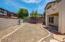 2635 S SAILORS Way, Gilbert, AZ 85295