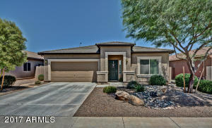 25909 N 131ST Drive, Peoria, AZ 85383