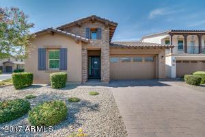 3955 E RAKESTRAW Lane, Gilbert, AZ 85298