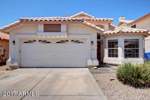 3932 E San Remo  Avenue Gilbert, AZ 85234
