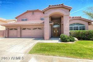 Property for sale at 1426 E Amberwood Drive, Phoenix,  AZ 85048