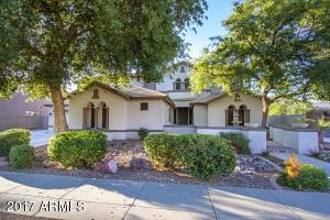2206 E Libra Place, Chandler, AZ 85249