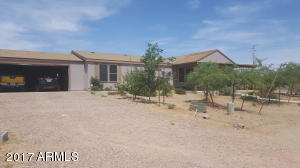 26520 N 160th Drive, Surprise, AZ 85387