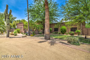 13250 N 60th Street, Scottsdale, AZ 85254