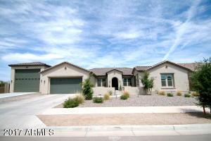 21285 S 219TH Place, Queen Creek, AZ 85142