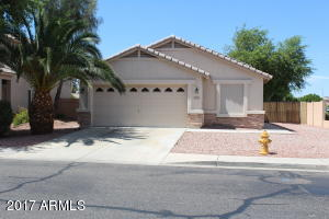 13010 W AVALON Drive, Avondale, AZ 85392