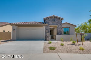 4233 W VALLEY VIEW Drive, Laveen, AZ 85339