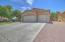 8356 N 98TH Lane, Peoria, AZ 85345