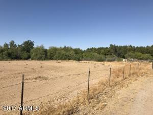 +/- 17340 W Cheryl Drive, -, Waddell, AZ 85355