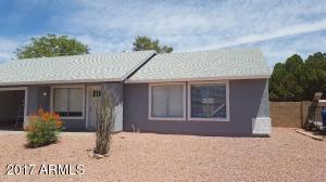 748 E HACKAMORE Street, Mesa, AZ 85203