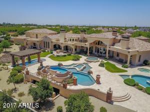 Property for sale at 1455 N Legacy, Mesa,  AZ 85213
