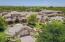 1455 N LEGACY, Mesa, AZ 85213