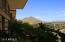 7141 E RANCHO VISTA Drive, 6001, Scottsdale, AZ 85251