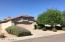 4722 E Jaeger Road, Phoenix, AZ 85050