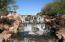 40701 N COURAGE Trail, Anthem, AZ 85086