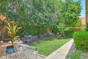 17620 W WEATHERBY Drive, Surprise, AZ 85374