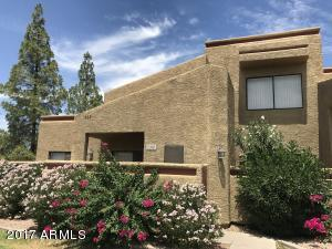 850 S RIVER Drive, 1060, Tempe, AZ 85281
